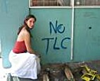 TLC: el nuevo chapulín
