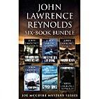 John Lawrence Reynolds Six-Book Bundle: Joe…