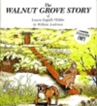 The Walnut Grove Story of Laura Ingalls…