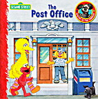 Elmo's Neighborhood: Sesame Street Post…