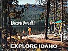 Explore Idaho