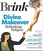 (zzz-D)(b-uc) Brink, a magazine of the…