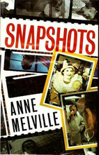 Snapshots by Anne Melville