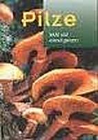 Pilze leicht und schnell gekocht by Alice…