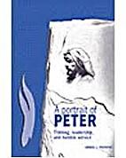 A portrait of Peter: Training, leadership,…