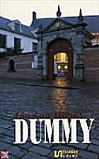 Dummy by Jan van Hout