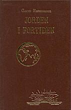 Jorden i fortiden by B. Gorm Rasmussen