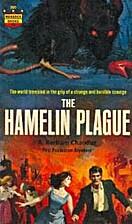The Hamelin Plague by A. Bertram Chandler