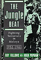 The Jungle Beat, Fighting Terrorists In…