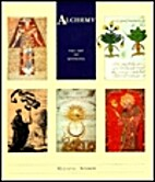 Little Wisdoms: Alchemy (Medieval Wisdom) by…
