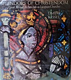 Splendors of Christendom; great art and…