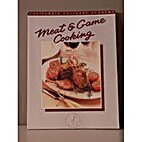 Meat and Game Cooking/05798 (California…