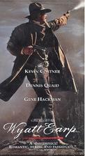 Wyatt Earp [1994 film] by Lawrence Kasdan