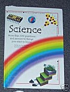 Science (Questions and Answers) by John…