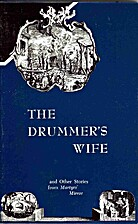 The drummer's wife: And other stories…