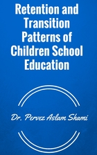 Retention and transition patterns of…