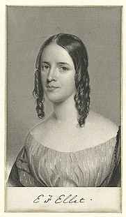 Author photo. Courtesy of the <a href=&quot;http://digitalgallery.nypl.org/nypldigital/id?423988&quot;>NYPL Digital Gallery</a> (image use requires permission from the New York Public Library)