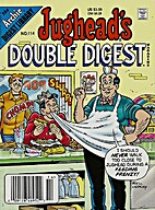 Jughead's Double Digest #114 by Archie…
