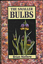 The Smaller Bulbs by Brian Mathew