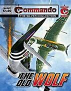 Commando # 4522