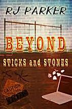 Beyond Sticks and Stones: (Bullying, Social…