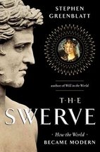 The Swerve: How the World Became Modern by…
