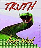 Thruth by Andy West