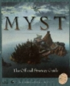 Myst: Revised and Expanded Edition: The…