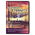 Countdown to Eternity [Videorecording] by…