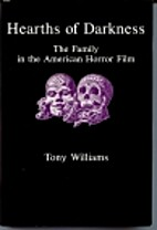 Hearths of Darkness: The Family in the…