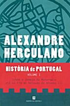 História de Portugal Desde o começo da…