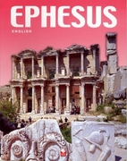 Ephesus by Naci Keskin