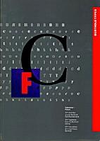 Berthold types. Vol. 2: C–F