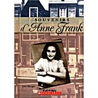 Yours, Anne: The Life of Anne Frank by Lois…