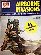 Airborne Invasions: Paratroops and…