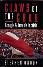 Claws of the Crab: Georgia and Armenia in…