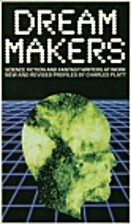 Dream Makers: Science Fiction and Fantasy…