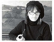 Author photo. Author photo, photographer, Rick Edwards (editor)