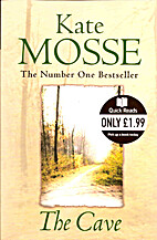 The Cave (Quick Reads) by Kate Mosse
