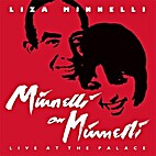 Minnelli on Minnelli: Live at the Palace by…