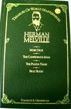 Herman Melville (World's Greatest Writers…