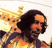 Author photo. family photo, 2000