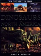 An Odyssey in Time: The Dinosaurs of North…