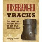 Bushranger tracks : across New South Wales…