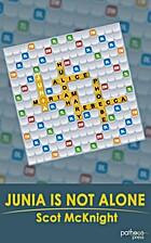 Junia Is Not Alone by Scot McKnight