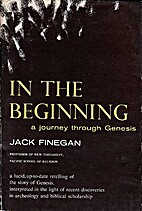 In the beginning; a journey through Genesis…