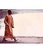 Prabhupada Guide Dreams to Rock My Soul by…
