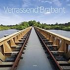 Verrassend Brabant by Teo van Gerwen