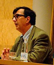 Author photo. Jerzy Kociatkiewicz