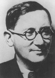 Author photo. Jiří Weil